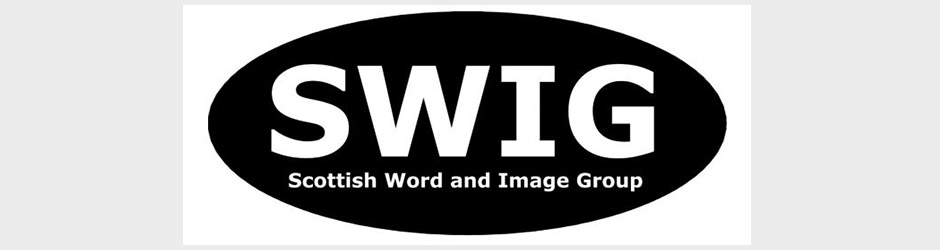 Scottish Word & Image Group