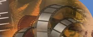 PG_Film